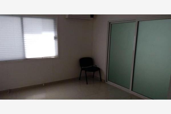 Foto de oficina en renta en negrete 4362, ignacio zaragoza, veracruz, veracruz de ignacio de la llave, 5285864 No. 07
