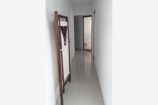 Foto de oficina en renta en negrete 4362, ignacio zaragoza, veracruz, veracruz de ignacio de la llave, 5285864 No. 08