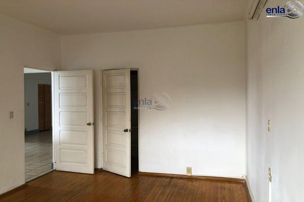 Foto de edificio en renta en negrete , los ángeles, durango, durango, 0 No. 27