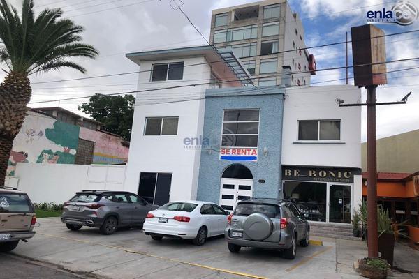 Foto de edificio en renta en negrete , los ángeles, durango, durango, 0 No. 28