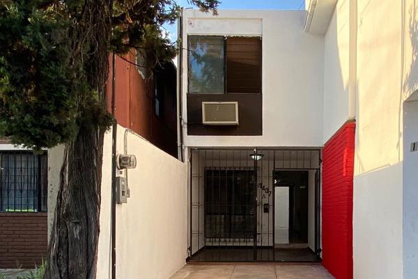 Foto de casa en renta en neptuno 1407 , rincón lindavista, guadalupe, nuevo león, 19967480 No. 02