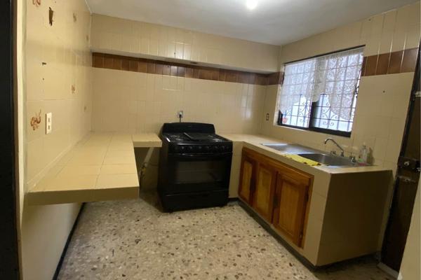 Foto de casa en renta en neptuno 1407 , rincón lindavista, guadalupe, nuevo león, 19967480 No. 05