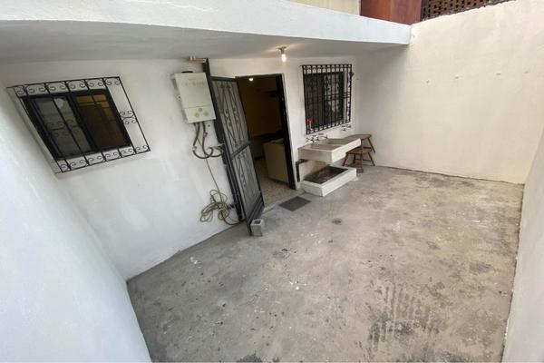 Foto de casa en renta en neptuno 1407 , rincón lindavista, guadalupe, nuevo león, 19967480 No. 06