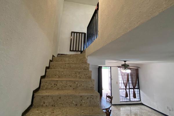 Foto de casa en renta en neptuno 1407 , rincón lindavista, guadalupe, nuevo león, 19967480 No. 08
