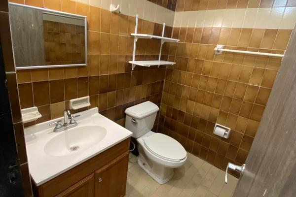 Foto de casa en renta en neptuno 1407 , rincón lindavista, guadalupe, nuevo león, 19967480 No. 12
