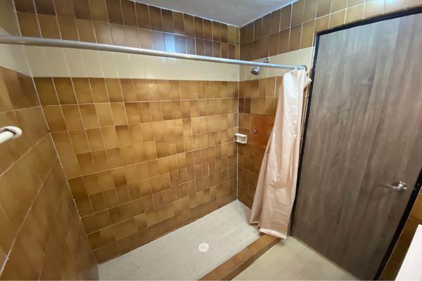 Foto de casa en renta en neptuno 1407 , rincón lindavista, guadalupe, nuevo león, 19967480 No. 13