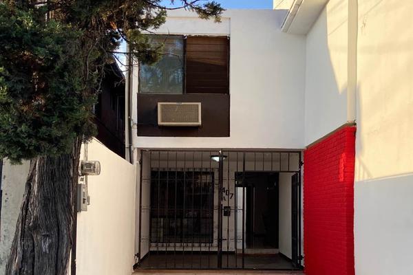 Foto de casa en renta en neptuno 1407 , rincón lindavista, guadalupe, nuevo león, 19967480 No. 14