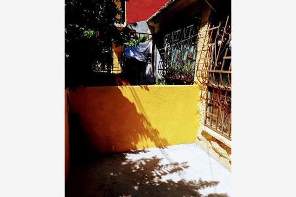 Foto de casa en venta en neptuno 15, llano largo, acapulco de juárez, guerrero, 0 No. 02