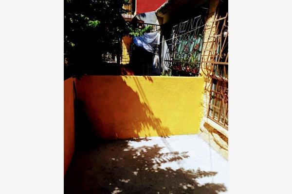 Foto de casa en venta en neptuno 15, llano largo, acapulco de juárez, guerrero, 0 No. 03