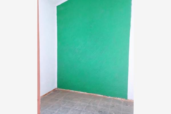 Foto de casa en venta en neptuno 15, llano largo, acapulco de juárez, guerrero, 0 No. 04