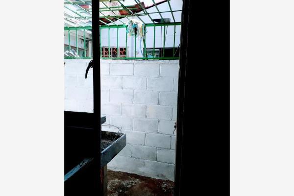 Foto de casa en venta en neptuno 15, llano largo, acapulco de juárez, guerrero, 0 No. 05
