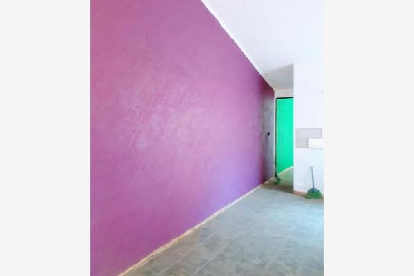 Foto de casa en venta en neptuno 15, llano largo, acapulco de juárez, guerrero, 0 No. 07
