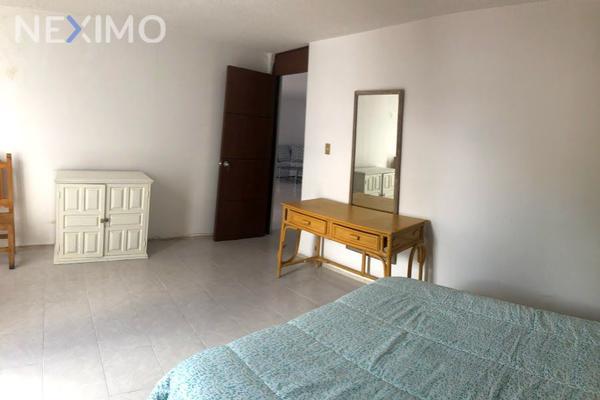 Foto de departamento en renta en netzahualcoyotl 151, centro sct morelos, cuernavaca, morelos, 8234883 No. 06