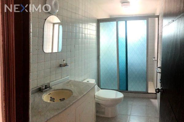 Foto de departamento en renta en netzahualcoyotl 151, centro sct morelos, cuernavaca, morelos, 8234883 No. 07