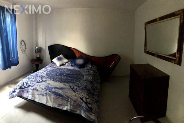 Foto de departamento en renta en netzahualcoyotl 151, centro sct morelos, cuernavaca, morelos, 8234883 No. 08