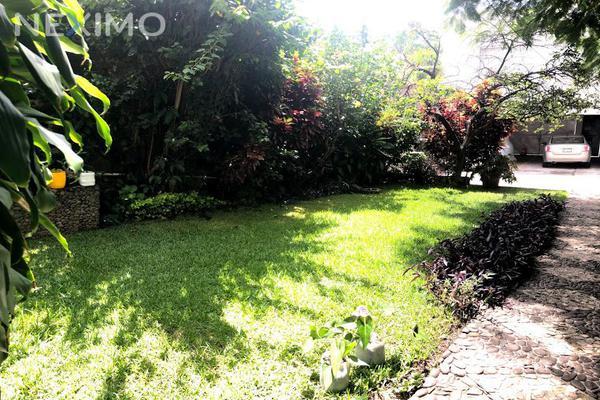 Foto de departamento en renta en netzahualcoyotl 151, centro sct morelos, cuernavaca, morelos, 8234883 No. 10