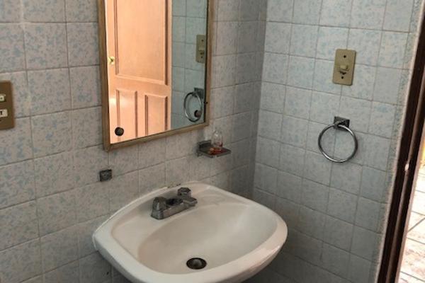 Foto de departamento en renta en netzahualcoyotl 151, centro sct morelos, cuernavaca, morelos, 8234883 No. 15