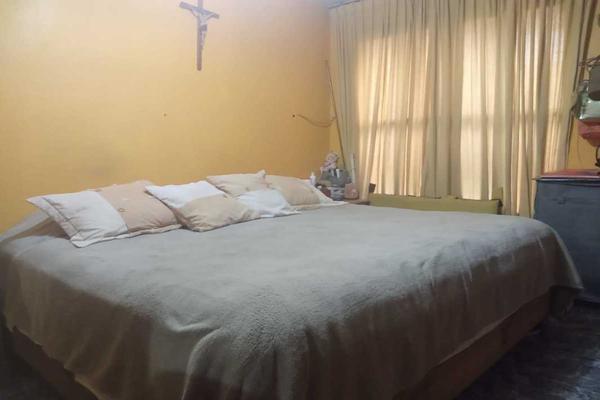 Foto de casa en venta en netzahualcoyotl , estrella del sur, iztapalapa, df / cdmx, 0 No. 07