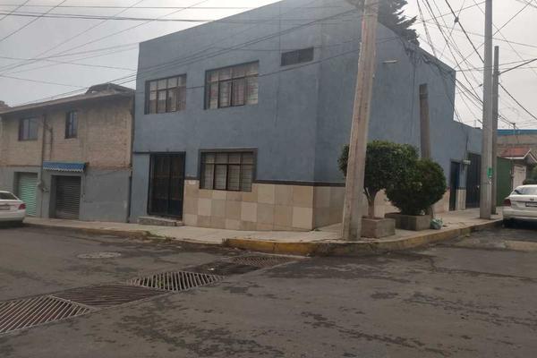 Foto de casa en venta en netzahualcoyotl , estrella del sur, iztapalapa, df / cdmx, 0 No. 12