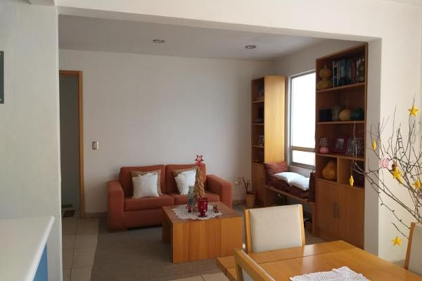Foto de casa en venta en netzahualcoyotl , la noria, xochimilco, df / cdmx, 11428555 No. 03