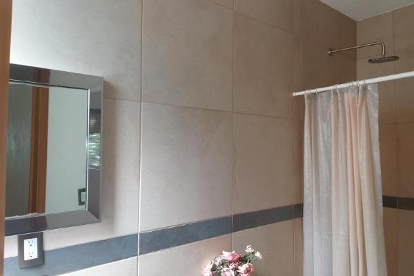 Foto de casa en venta en netzahualcoyotl , la noria, xochimilco, df / cdmx, 11428555 No. 07