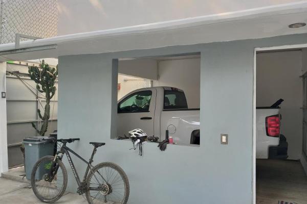 Foto de casa en venta en netzahualcoyotl , la noria, xochimilco, df / cdmx, 11428555 No. 12