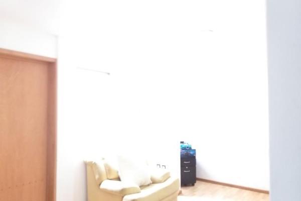 Foto de casa en venta en netzahualcoyotl , la noria, xochimilco, df / cdmx, 11428555 No. 15