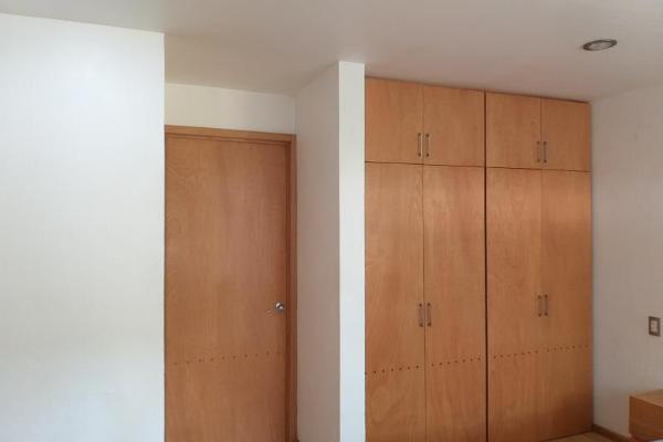Foto de casa en venta en netzahualcoyotl , la noria, xochimilco, df / cdmx, 11428555 No. 18