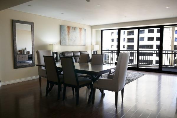 Foto de departamento en renta en new city residencial torre diamante 902 , zona urbana río tijuana, tijuana, baja california, 6178622 No. 02