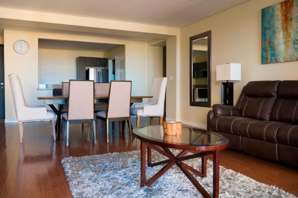 Foto de departamento en renta en new city residencial torre diamante 902 , zona urbana río tijuana, tijuana, baja california, 6178622 No. 12