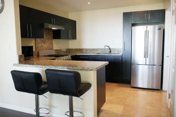 Foto de departamento en renta en new city residencial torre diamante 902 , zona urbana río tijuana, tijuana, baja california, 6178622 No. 05