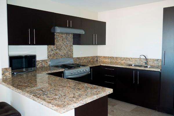 Foto de departamento en renta en new city residencial torre diamante 902 , zona urbana río tijuana, tijuana, baja california, 6178622 No. 07