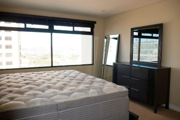 Foto de departamento en renta en new city residencial torre diamante 902 , zona urbana río tijuana, tijuana, baja california, 6178622 No. 22