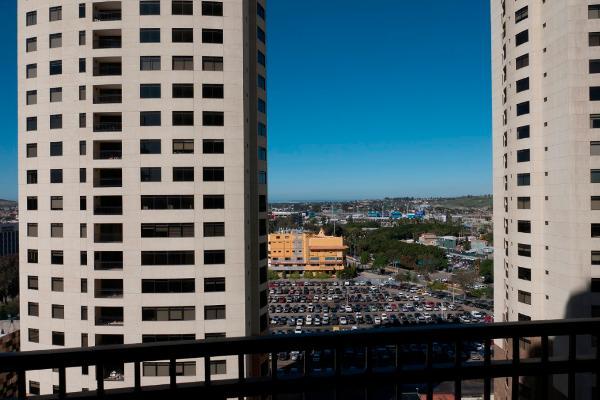 Foto de departamento en renta en new city residencial torre diamante 902 , zona urbana río tijuana, tijuana, baja california, 6178622 No. 30