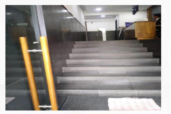 Foto de oficina en renta en newton , polanco , polanco i sección, miguel hidalgo, df / cdmx, 5309951 No. 02