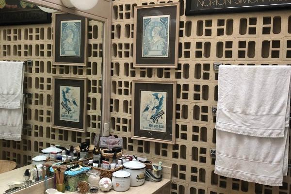 Foto de casa en renta en newton , polanco v sección, miguel hidalgo, df / cdmx, 13967608 No. 08
