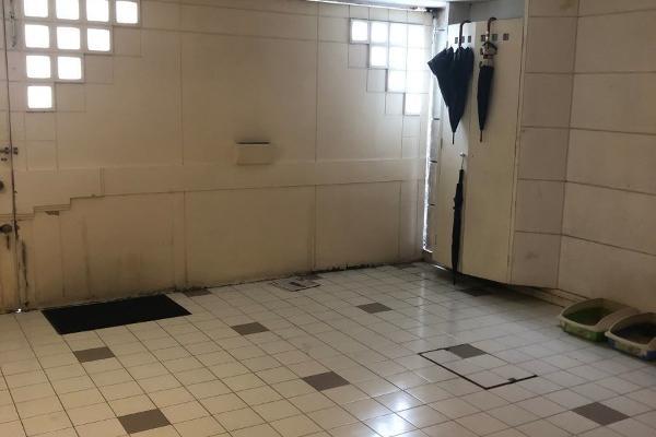 Foto de casa en renta en newton , polanco v sección, miguel hidalgo, df / cdmx, 13967608 No. 15