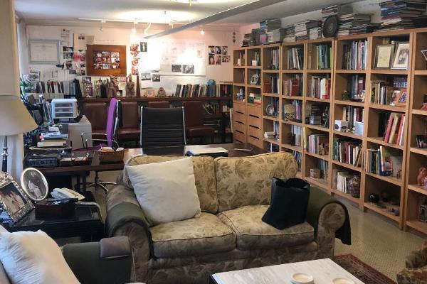 Foto de casa en renta en newton , polanco v sección, miguel hidalgo, df / cdmx, 13967608 No. 17