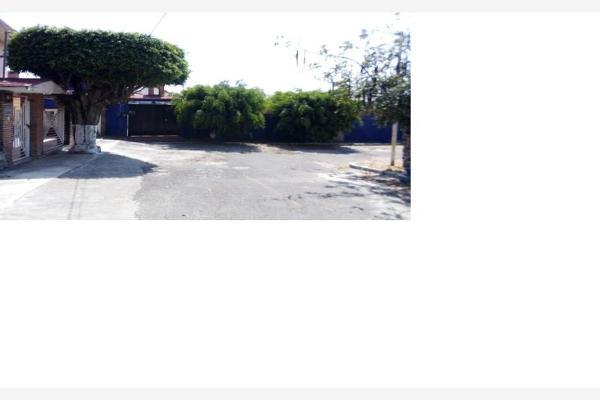 Foto de casa en venta en nezahualcoyotl 1, tlayacapan, tlayacapan, morelos, 0 No. 02