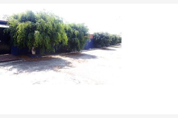 Foto de casa en venta en nezahualcoyotl 1, tlayacapan, tlayacapan, morelos, 0 No. 03