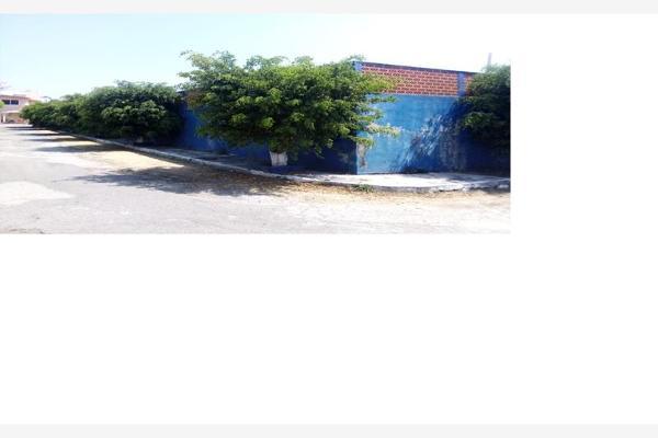 Foto de casa en venta en nezahualcoyotl 1, tlayacapan, tlayacapan, morelos, 0 No. 04
