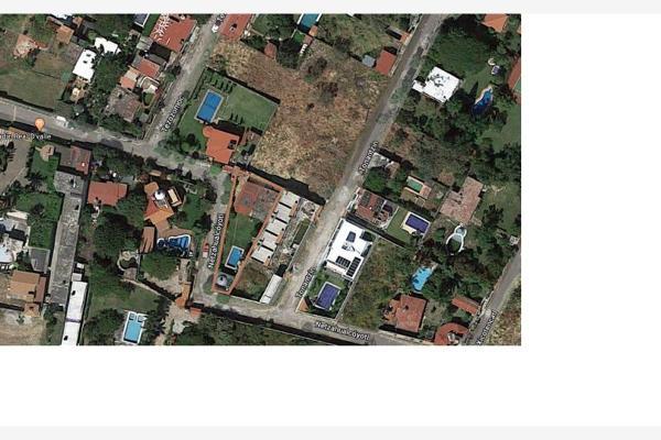 Foto de casa en venta en nezahualcoyotl 1, tlayacapan, tlayacapan, morelos, 0 No. 05