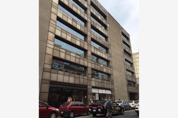 Foto de bodega en venta en nezahualcoyotl 145, centro (área 2), cuauhtémoc, distrito federal, 2687032 No. 02