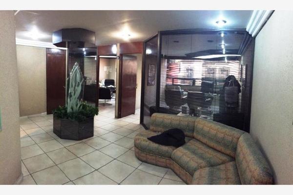 Foto de bodega en venta en nezahualcoyotl 145, centro (área 2), cuauhtémoc, distrito federal, 2687032 No. 11