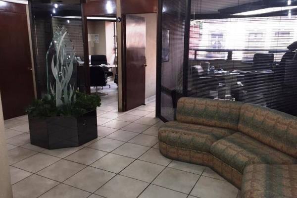 Foto de bodega en venta en nezahualcoyotl 145, centro (área 2), cuauhtémoc, distrito federal, 2687032 No. 12
