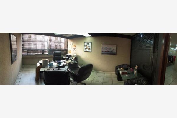 Foto de bodega en venta en nezahualcoyotl 145, centro (área 2), cuauhtémoc, distrito federal, 2687032 No. 14