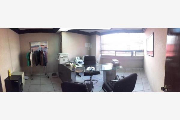 Foto de bodega en venta en nezahualcoyotl 145, centro (área 2), cuauhtémoc, distrito federal, 2687032 No. 15