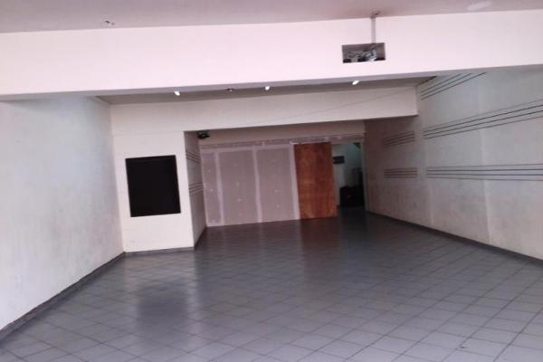Foto de bodega en venta en nezahualcoyotl 145, centro (área 2), cuauhtémoc, distrito federal, 2687032 No. 18