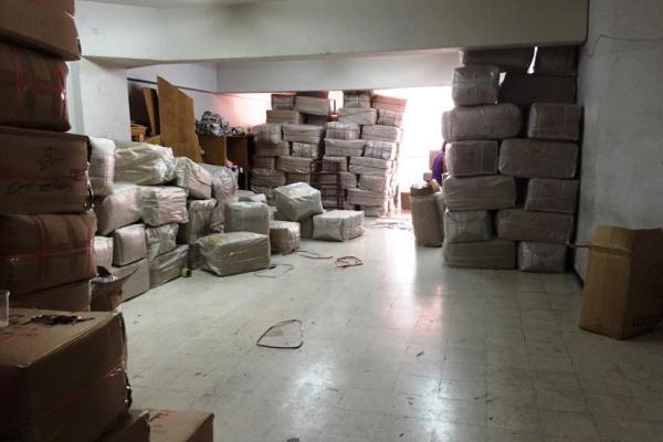 Foto de bodega en venta en nezahualcoyotl 145, centro (área 2), cuauhtémoc, distrito federal, 2687032 No. 19