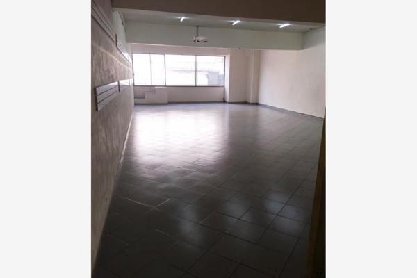 Foto de bodega en venta en nezahualcoyotl 145, centro (área 2), cuauhtémoc, distrito federal, 2687032 No. 20
